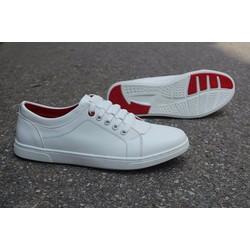Giày nam da thật thiết kế trẻ trung, năng động