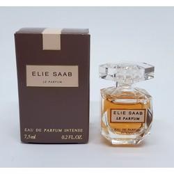 Nước hoa Nữ ELIE SAAB Le Parfum Intense EDP 7.5ml