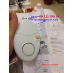 Thiết bị báo rò nước thông minh- dành cho tất cả các loại máy lọc nước