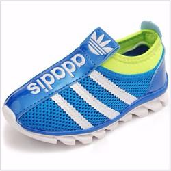 Giày thể thao  cho bé trai - giá 250k  - V139