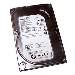 Ổ cứng gắn trong 500G 7200rpm for Desktop- bảo hành 12 tháng