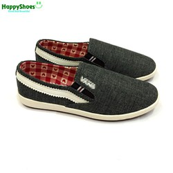 Giày lười nam Việt Nam xuất khẩu