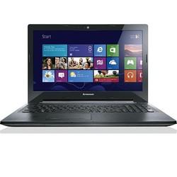 Máy Lenovo Ideapad G4070 Core i3-4005U, 2GB RAM, 500GB HDD, 14 inch