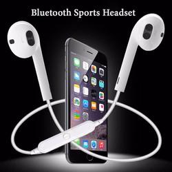 Tai Nghe Bluetooth S6