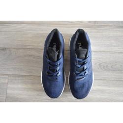 Giày thể thao Adidas Pureboost, giày nam