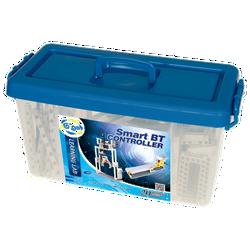 Thiết Bị Bluetooth Thông Minh #1300 - SMART BT CONTROLLER【Gigo Toys】