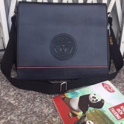 Túi Đựng Ipad Thời Trang MS0700