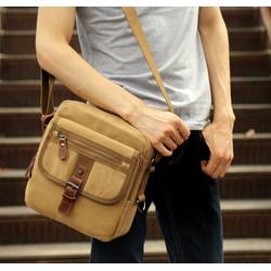 Túi đeo chéo đựng ipad cao cấp