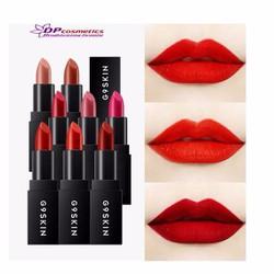 Son Thỏi G9SKIN First Lipstick