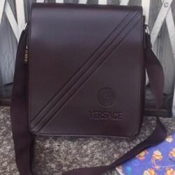 Túi Đựng Ipad Thời Trang MS0701