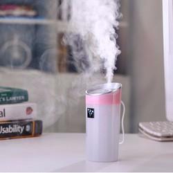 Máy phun sương Small | Máy phun sương tạo độ ẩm