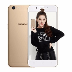 OPPO A39 - NEO 9s