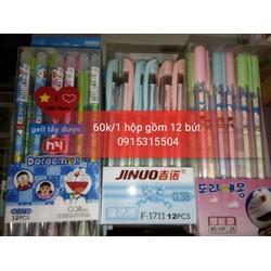 bút bi xoá được