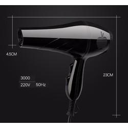 Máy sấy tóc 2 chiều SY-000