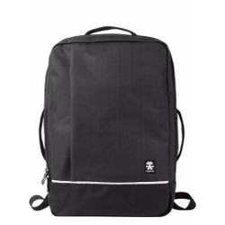 Balo laptop Crumpler Proper Roady Backpack