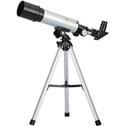 Kính thiên văn khúc xạ F36050