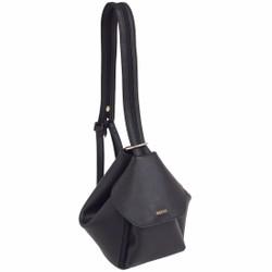 Túi xách thương hiệu Nhật Bản - BARCOS 3way Bag black