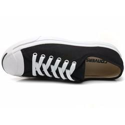 Giày vải phong cách cổ điển -  chính hãng Converse -  Anh