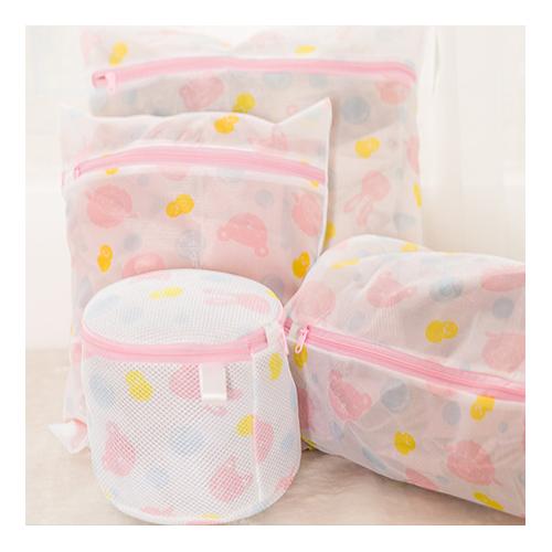 Combo 3 túi giặt dày hình thú 40x50, 50x60 và túi giặt đồ lót tròn - 7728691 , 7566434 , 15_7566434 , 80000 , Combo-3-tui-giat-day-hinh-thu-40x50-50x60-va-tui-giat-do-lot-tron-15_7566434 , sendo.vn , Combo 3 túi giặt dày hình thú 40x50, 50x60 và túi giặt đồ lót tròn