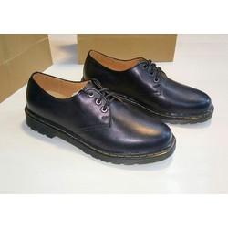 giày nam đế cao cổ thấp chất da bò