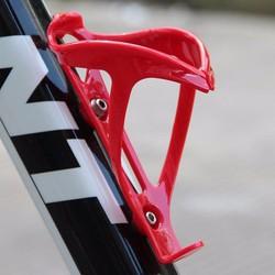 Gía treo bình nước xe đạp cao cấp|kệ đỡ|giá đỡ|