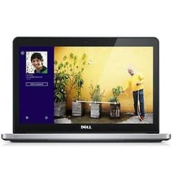 Máy Dell Inspiron 15 7537 Core i5-4210U 1.7GHz, 6GB RAM, 500GB HDD