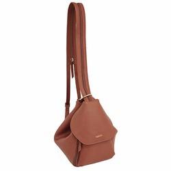 Túi xách thương hiệu Nhật Bản - BARCOS 3way Bag brown