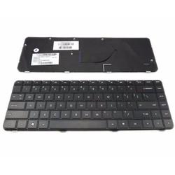 Bàn phím laptop Hp. compaq. presario. CQ42 G42 G62 G72 CQ62