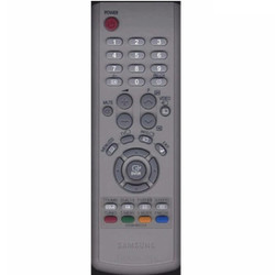 Remote TV Samsung AA5900345A