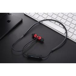 Tai Nghe Bluetooth OTE80