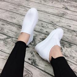 Giày thời trang nữ độn đế 7p cực đẹp