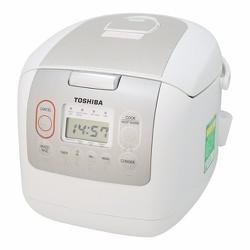 Nồi cơm điện Toshiba RC-18NMFVN WT