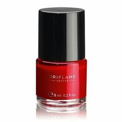 Sơn Móng Tay Oriflame Pure Colour Nail Polish