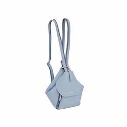 Túi xách thương hiệu Nhật Bản - BARCOS 3way Bag blue