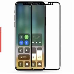 miếng dán cường lực bảo vệ màn hình iPhone X