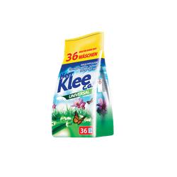 Bột giặt Herr Klee nhập khẩu từ Đức .3kg.