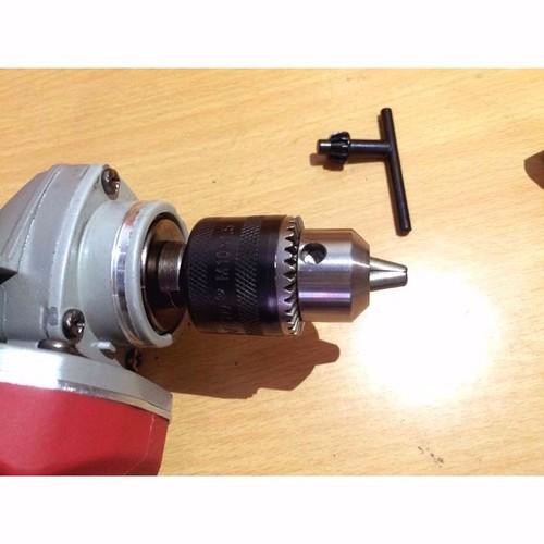 Đầu chuyển đổi máy cắt thành máy khoan măng ranh 1,5mm-10mm - 4952407 , 7571617 , 15_7571617 , 79000 , Dau-chuyen-doi-may-cat-thanh-may-khoan-mang-ranh-15mm-10mm-15_7571617 , sendo.vn , Đầu chuyển đổi máy cắt thành máy khoan măng ranh 1,5mm-10mm