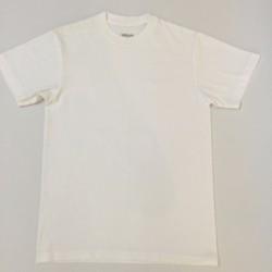áo thun xuất khẩu