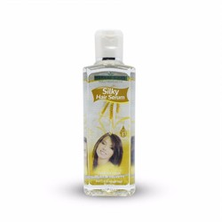 Serum dưỡng tóc suôn mượt Silky Hair Serum