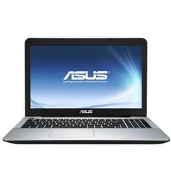 Máy Asus F555LF core i5-5200U, 4GB RAM, 500GB HDD, VGA  930M, 15.6