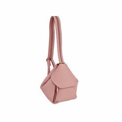 Túi xách thương hiệu Nhật Bản - BARCOS 3way Bag pink