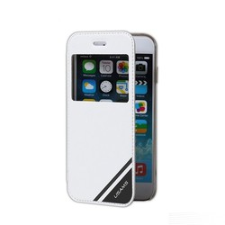 Bao Da Iphone 6 Usams Viva Series