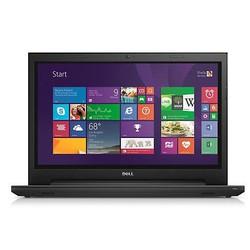 Máy Dell Inspiron 15 3542 Core i5-4210U, 4GB RAM, 500GB HDD, VGA  820M