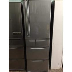 tủ lạnh nội địa inveter