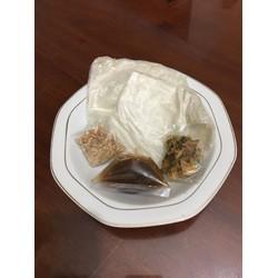 Combo 10 Bánh tráng me Tây Ninh