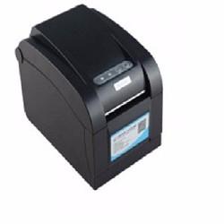 máy in mã vạch 350 giá rẻ