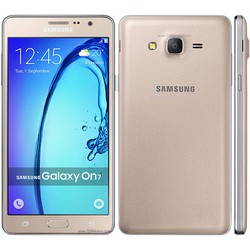 Dien Thoai Smartphone Samsung Oppo Sony Xiaomi Cu 2018 50 Nha Giao Vn