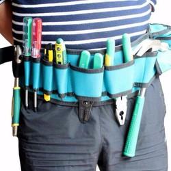 Dây đai đeo thắt lưng dắt đồ nghề Penggong 101