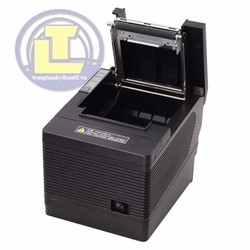 Máy in hóa đơn Highprinter HP-260USE