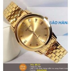 Đồng hồ nam chống nước